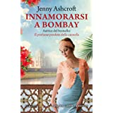 Innamorarsi a Bombay