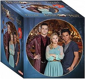 Studio 100 MEDN00000240 Puzzle Puzzle - Rompecabezas (Puzzle Rompecabezas, Televisión/películas, Niños, Niño/niña, 6 año(s), 12 año(s))