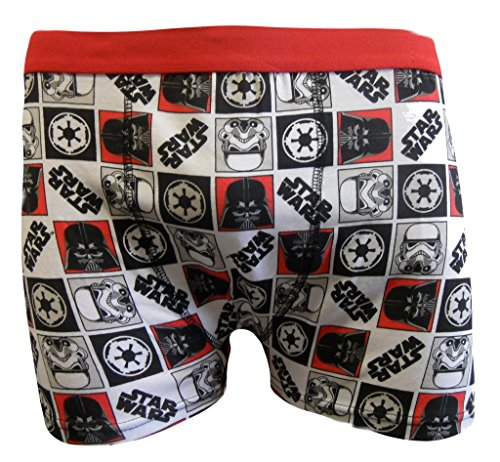 1-pack-boxer-trunk-de-star-wars-storm-trooper-hommes-grand