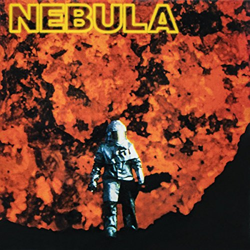 Nebula the best Amazon price in SaveMoney.es