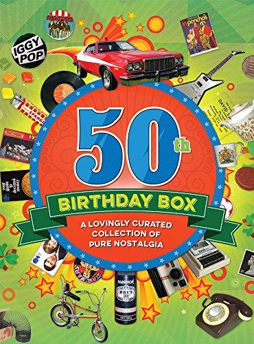 retroco-50th-birthday-retro-memorabilia-collection-gift-box-collage