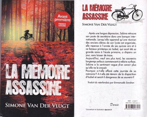 """<a href=""""/node/137686"""">La mémoire assassine</a>"""