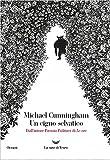 61Kp%2BnkkAbL._SL160_ Recensione di Un cigno selvatico di Michael Cunningham Recensioni libri