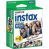 1x2 Fujifilm Instax Film gloss