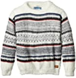 Pepe Jeans Patricia - Pull - Fille