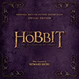 Hobbit:the Desolation of Smaug