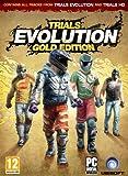 Trials Evolution Gold Edition [Download]