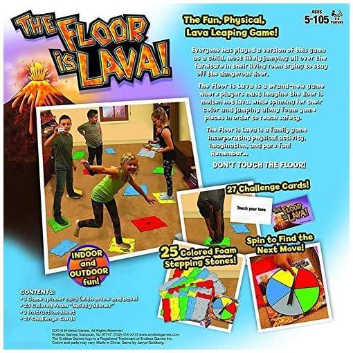 hinffinity-Interaktives-Spiel-Farbige-Schaumstoffkarten-Bodenspiele-Familienbrettspiel-Frdert-Krperliche-Aktivitt-Indoor-Outdoor-Safe-Interaktives-Spiel-Fr-Kinder-Und-Erwachsene