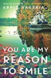 #5: You are My Reason to Smile