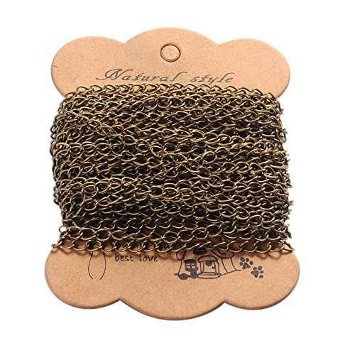 pandahall-10m-iron-twist-chains-for-diy-craft-bracelet-necklace-making-antique-bronze
