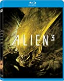Alien 3 [Blu-ray] [Import italien]