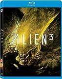 Alien 3 [Blu-ray] [Import anglais]