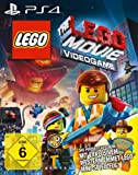 The LEGO Movie Videogame - Special Edition (exklusiv bei Amazon.de) - [PlayStation 4]