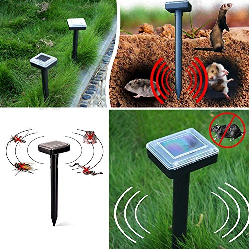 insect-repeller-solar-powered-battery-mole-repeller-outdoor-waterproof-snake-bird-pest-gopher-repell
