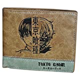 Anime , Portafogli Tokyo Ghoul - Best Reviews Guide