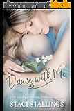 Dance with Me (English Edition)