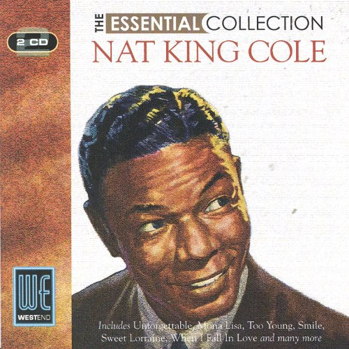 The Essential Collection (Digi...