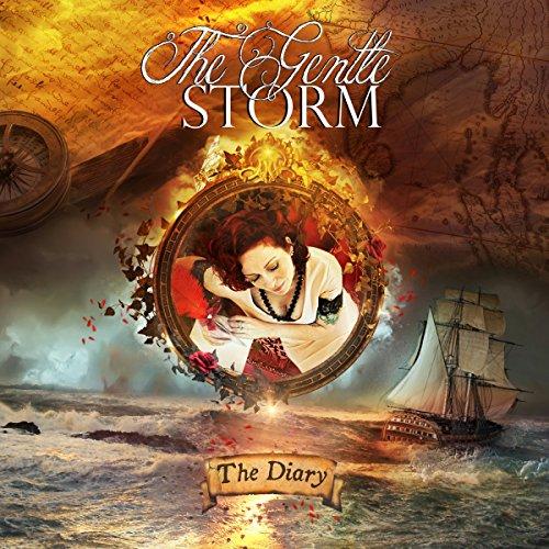 The Diary [2 CD]
