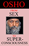 From Sex to Mindfulness
