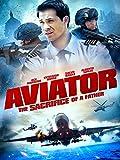 Aviator [OV]