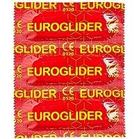 Euroglider Condooms 144 st. preisvergleich bei billige-tabletten.eu