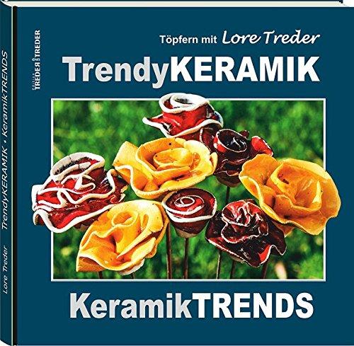topfern-mit-lore-treder-trendy-keramik-keramik-trends