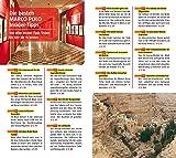 MARCO POLO Reiseführer Israel: Reisen mit Insider Tipps - Mit Extra Faltkarte & Reiseatlas - Gerhard Heck