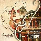 Enamórate Bailando - Septeto Acarey