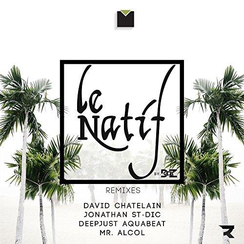 le-natif-jonathan-st-dic-remix