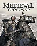 Medieval : Total War [PC Code - Steam]