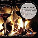 Am Kamin - Zeit Zum Entspannen / At the Fireplace - Relaxing Classics