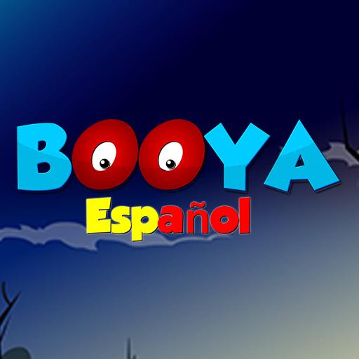 Booya Espanol