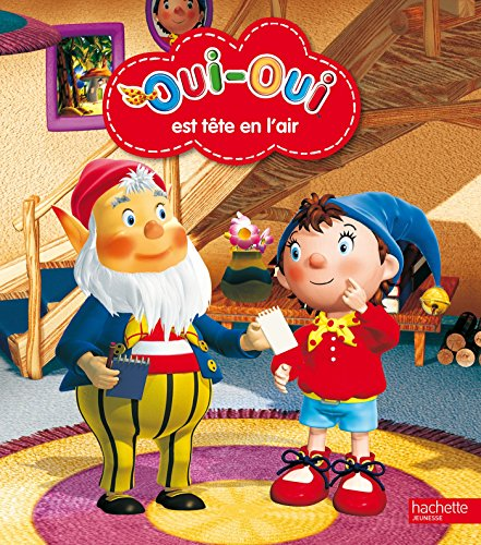 Oui [Pdf/ePub] eBook