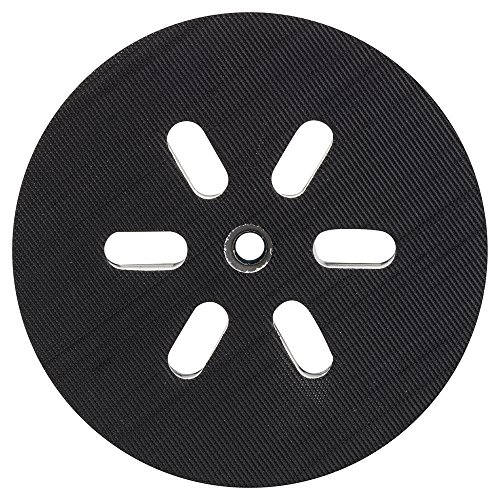 bosch-2608601116-sanding-plate-for-bosch-gex-150-ac-and-gex-turbo-professional-hard