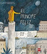 El Príncipe Feliz par Oscar Wilde