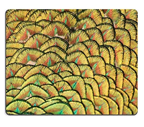 msd-natural-rubber-gaming-mousepad-image-id-8476851-yellow-and-green-peacock-tail-macro