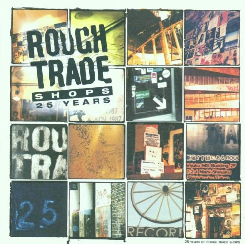 rough-trade-25-years