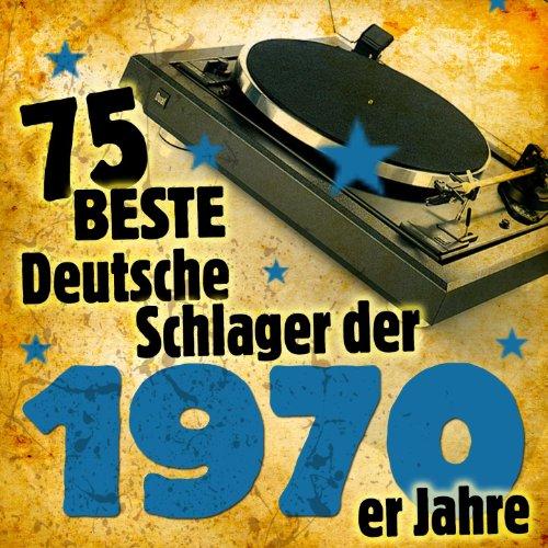 Die 75 besten Deutschen Schlag...