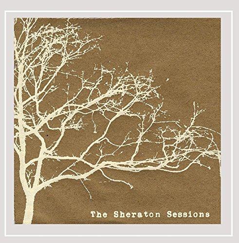 sheraton-sessions