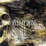 Songtexte von As I Lay Dying - An Ocean Between Us