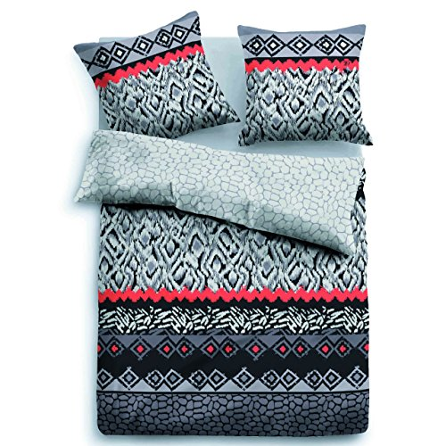 tom-tailor-49603-belt-kit-lawn-reversible-bed-linen-135-x-200-cm