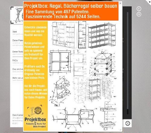 regal-bucherregal-selber-bauen-deine-projektbox-inkl-497-original-patenten-bringt-dich-mit-spass-ans