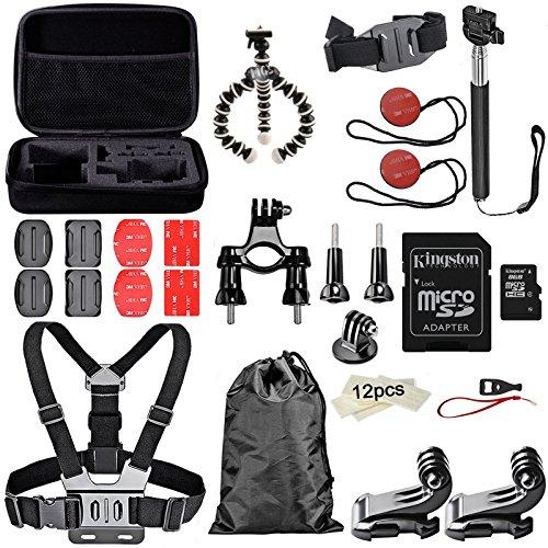 madridgadgetstorer-36-en-1-kit-pack-set-de-accesorios-basico-esencial-arnes-tripode-palo-maletin-est