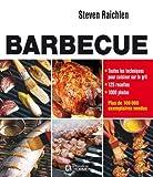 Barbecue : Toutes les techniques pour cuisiner sur le gril