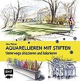 ISBN 3863559002