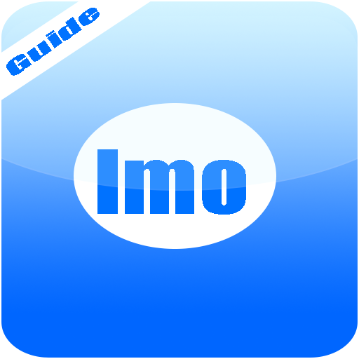 guide-for-imo-video-chat-call