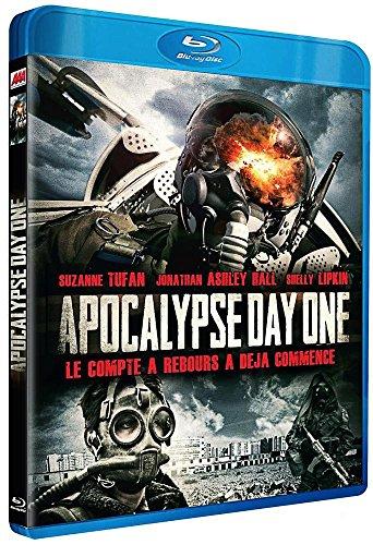 apocalypse-day-one-blu-ray-edizione-francia