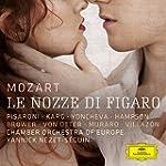 Mozart: Le nozze di Figaro, K.492 / A...