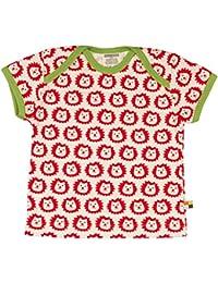 loud + proud Unisex Baby T-Shirt 274