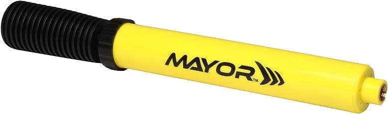Mayor MSA004 Double Action Ball Pumps